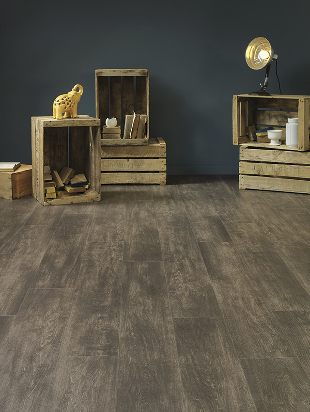 All Floors North East Flooring Experts Based In The North East Of